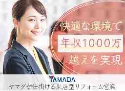 株式会社ヤマダホールティングス