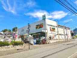ユーコープ 桜台店