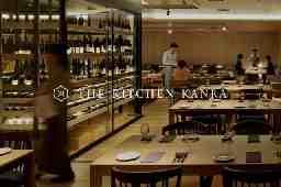 THE KITCHEN KANRA(ザ・キッチン カンラ)(アルバイト)