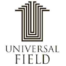 u-field