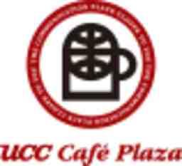 UCCカフェプラザ /札幌オーロラタウン店