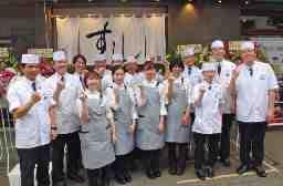 立食い寿司 魚がし日本一 霞が関飯野ビル店