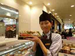 魚力海鮮寿司 アトレ川崎店