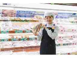 Uマート桔梗野店