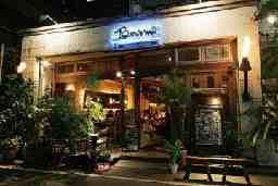 ハワイアンレストラン・カフェ「Tsunami」EBISU Tokyo