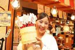 馬肉とお寿司のコラボ「上大岡 肉寿司」