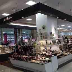 GrandJour(グランジュール) ゆめタウン徳山店