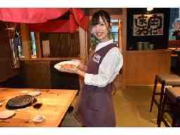神戸牛焼肉&牛タン料理 舌賛