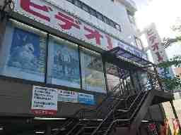 ビデオ1 円町店
