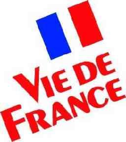 ヴィドフランス 古河店