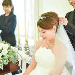 結婚式の求人 新潟県 上越市 Indeed インディード