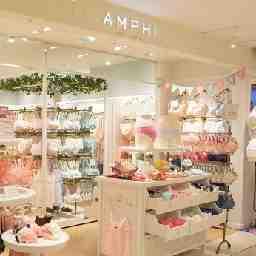 AMPHI(アンフィ) 横浜ジョイナス店