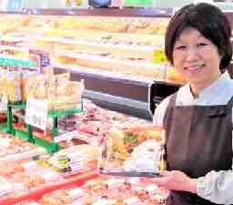 綿半スーパーセンター塩尻店
