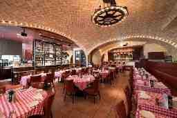 Grand Central Oyster Bar&Restaurant 品川
