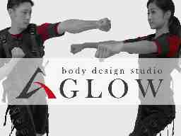 body design studio GLOW 真嘉比店