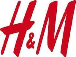 H&M iias 沖縄豊崎