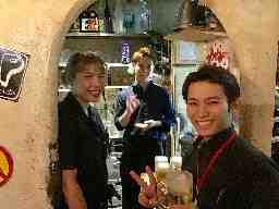 彩食酒蔵 桜花 松山店