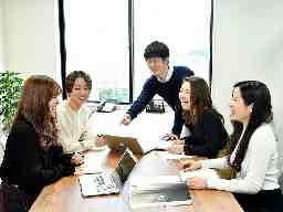バークレイグローバルコンサルティング&インターネット株式会社