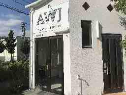 合同会社AWJ