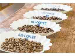 沖縄キーコーヒー株式会社
