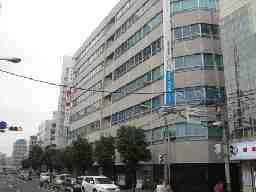 ウェブ 大阪支店