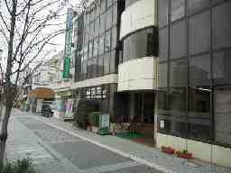 ウェブ 北関東支店