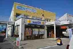 ハウスドゥ 長浜店
