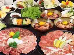 045-06 ウエスト 焼肉 那珂川店