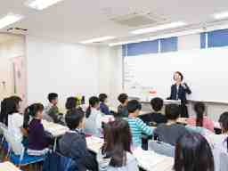 馬渕教室 高校受験コース 田辺校