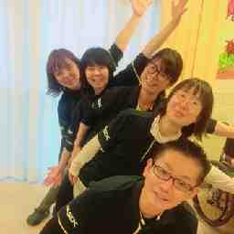 ウイズネット デイサービスセンター 遊・上福岡