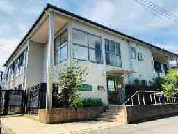 ウイズネット グループホーム みんなの家・横浜飯田北2