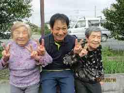 ウイズネット グループホーム みんなの家・志木中宗岡