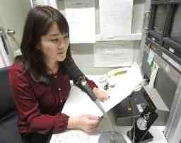 公益財団法人日本道路交通情報センター 東京事務所