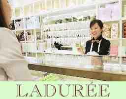 株式会社LADUREE JAPON
