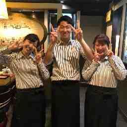 鍋ぞう 錦糸町南口店