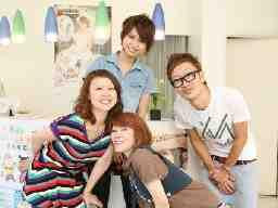 R Hair&Make 伊勢原店