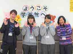 戸田市立児童センターこどもの国