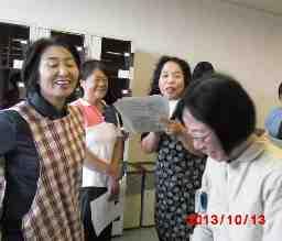 富山医療生活協同組合 富山協立病院