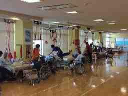 天草厚生病院