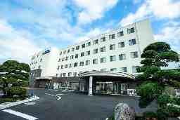 桃泉園北本病院 (透析室)