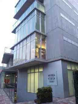 株式会社 予防医学研究所