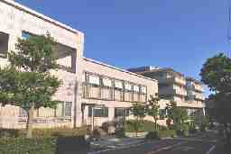 国際親善総合病院