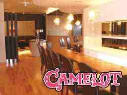 CAMELOT(キャメロット)