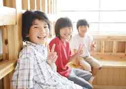石井北児童クラブ 運営委員会