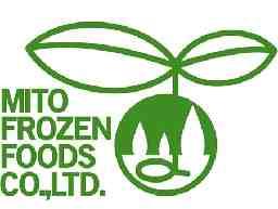 農業法人 水戸冷凍食品株式会社