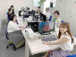 株式会社 ネクストイノベーション アクア救急センター