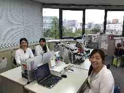 アップルハート熊本北ケアプランセンター/麻生介護サービス株式会社