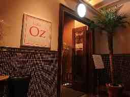 CLUB OZ(オズ)