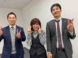 岡田電気産業株式会社 東京本社 ワイドソリューション営業部