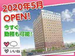 東横INN 成田空港印旛日本医大駅前